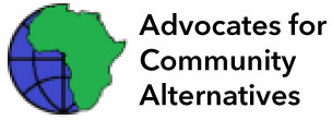 Advocates for Community Alternatives